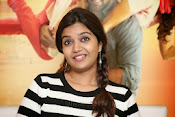 Colors Swathi Cute Photos Gallery-thumbnail-55
