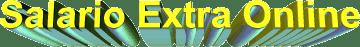 Salario Extra Online