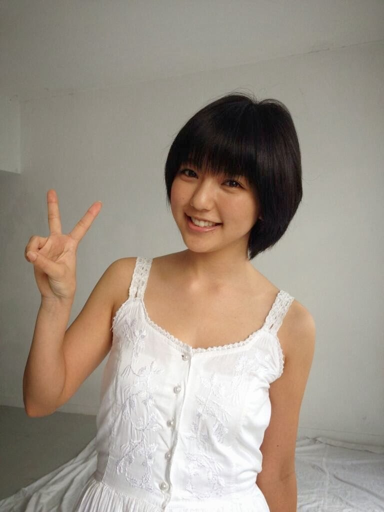 List of Synonyms and Antonyms of the Word: shiori suwano. canacopegdl.com.