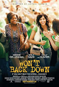 No nos moverán (2012)