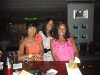 lithonia christian single women Christian singles events, activities, groups in georgia (ga) for fellowship, bible study, socializing also christian singles conferences, retreats, cruises, vacations.
