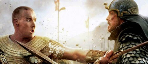 exodus-gods-and-kings-character-posters
