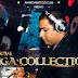 DJ AJ DUBAI - MEGA COLLECTION