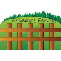 Friday Fences
