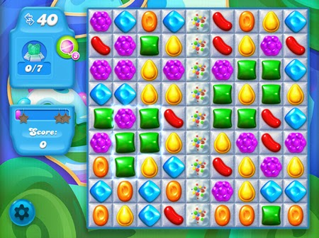 Candy Crush Soda 229
