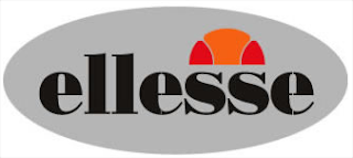 OUTLET ELLESSE del Easton Premium Outlet Mall