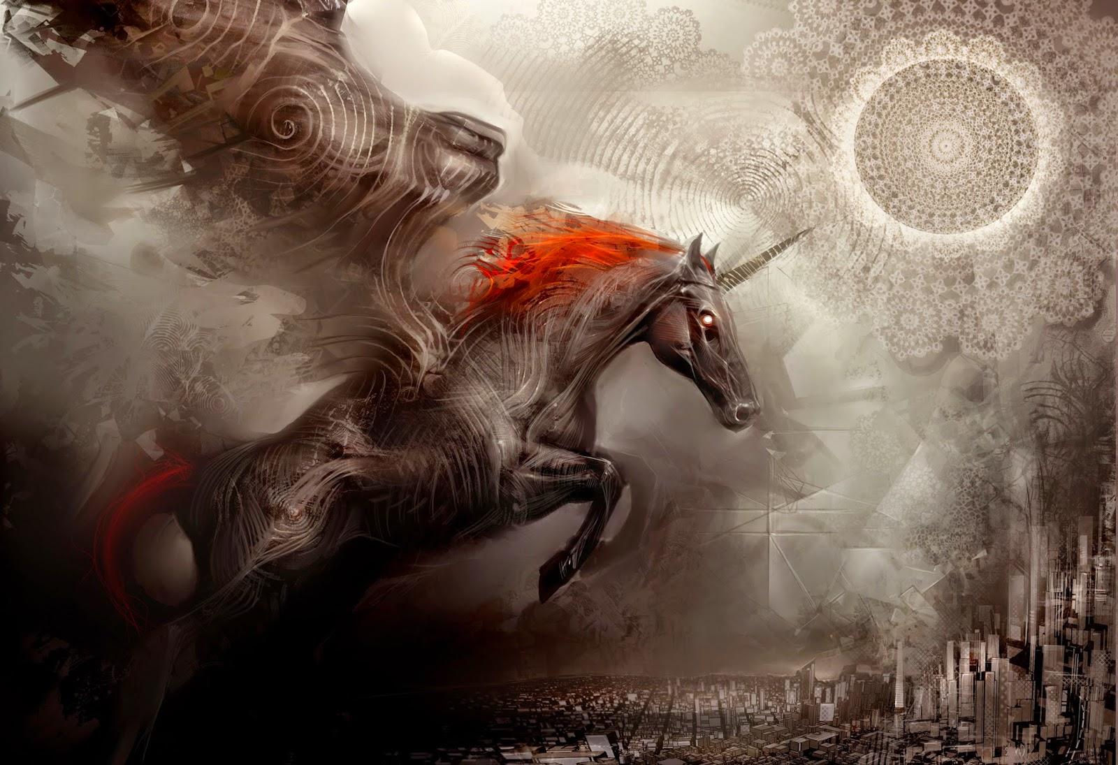 Simple   Wallpaper Horse Warrior - Flying%2BHours%2B(3)  Trends_6178100.jpg