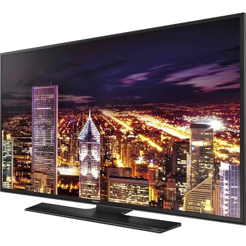 Samsung UN55HU6830FXZA LED HDTV