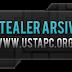 Stealer Arşiv (74 Adet Stealer)