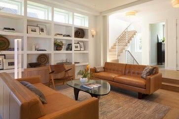basement window solutions bookcases
