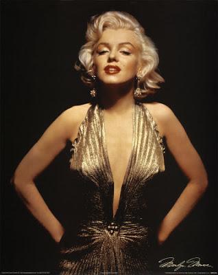 http://2.bp.blogspot.com/-3QMkUQUGxDc/Tca66gJedcI/AAAAAAAADsU/1rF1K5FKTOc/s320/MPP0784--Marilyn-Monroe.jpg