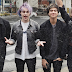 "5 Seconds Of Summer estrenó su nuevo vídeo ""She's Kinda Hot"""