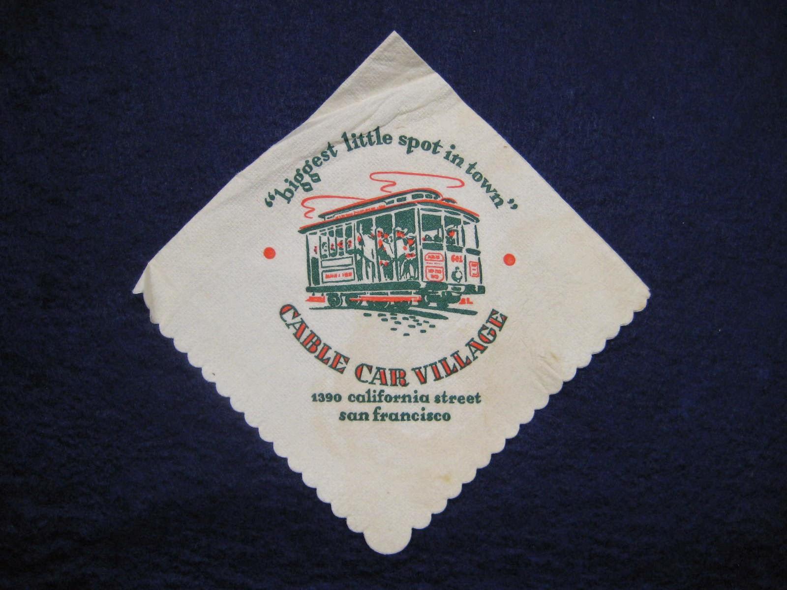 r Village, San Francisco History Center, San Francisco Public Library