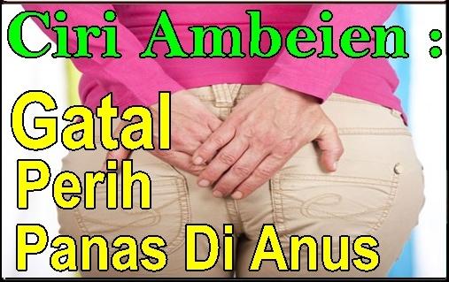 Jual Obat BAB Berdarah Di Banyuasin (Telp/SMS) 082326813507