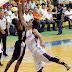 LNBP playoffs Día 2 de Competencia, primera ronda: Fuerza y Soles empatan