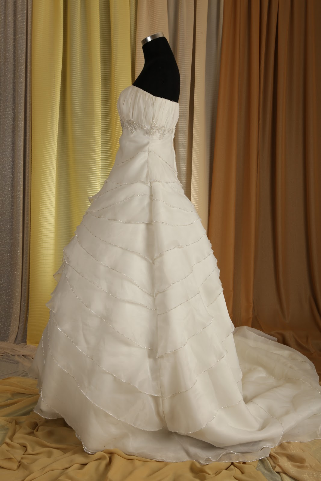 Wedding Gowns For Rent In Bacolod City : Wedding gowns designer in bacolod city entourage