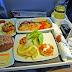 Γνωρίζετε γιατί το φαγητό στα αεροπλάνα δεν έχει ωραία γεύση;