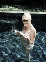 okuyorum sizi