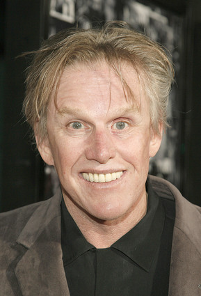 Major league wtf disgraced pastor ted haggard gary busey to swap