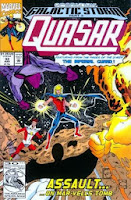 http://www.totalcomicmayhem.com/2013/10/key-issue-comics-of-guardians-of-galaxy.html