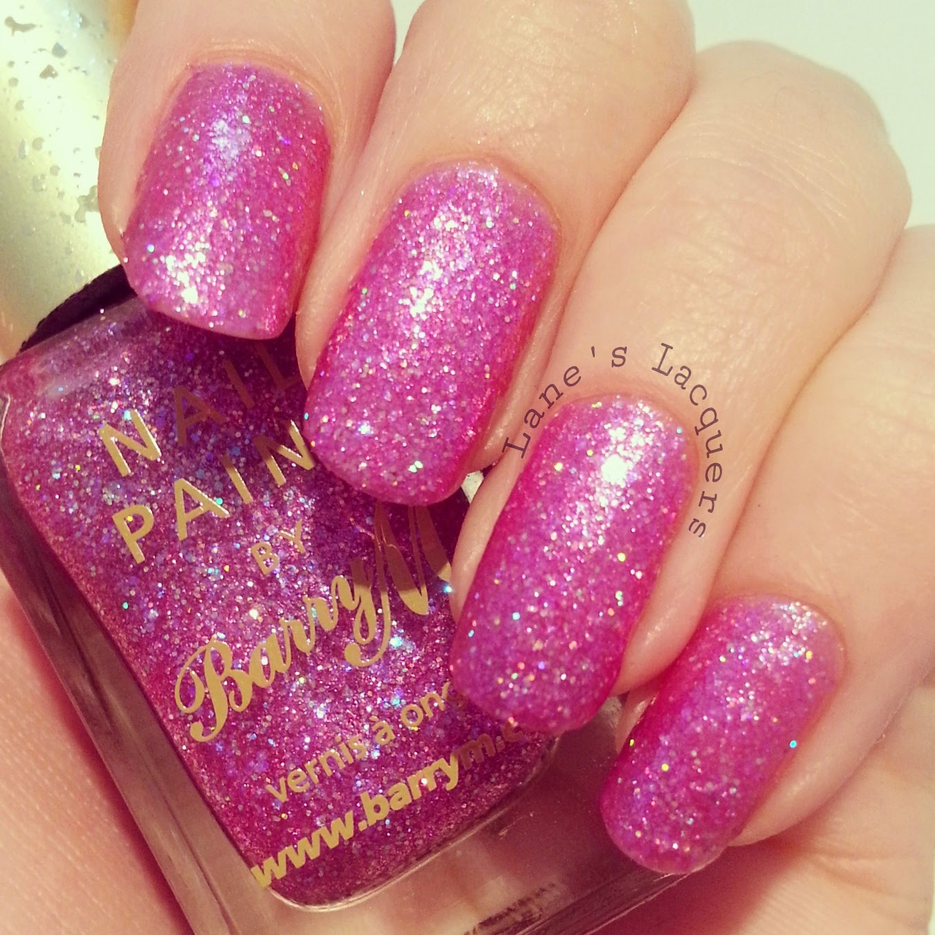 new-barry-m-glitterati-socialite-swatch-manicure (2)