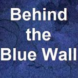 Behind The Blue Wall - Facebook