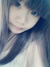 yumixuan ✪