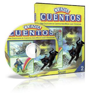 http://primerodecarlos.com/SEGUNDO_PRIMARIA/diciembre/gato_gobolino/index.html