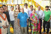 Bengal Tiger Movie launch event photos-thumbnail-1
