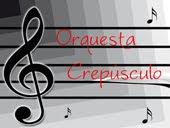 Orquesta Crepúsculo 2011