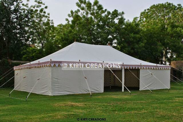 Raj Tent Tent Manufacturers Wedding Tents And Its Various