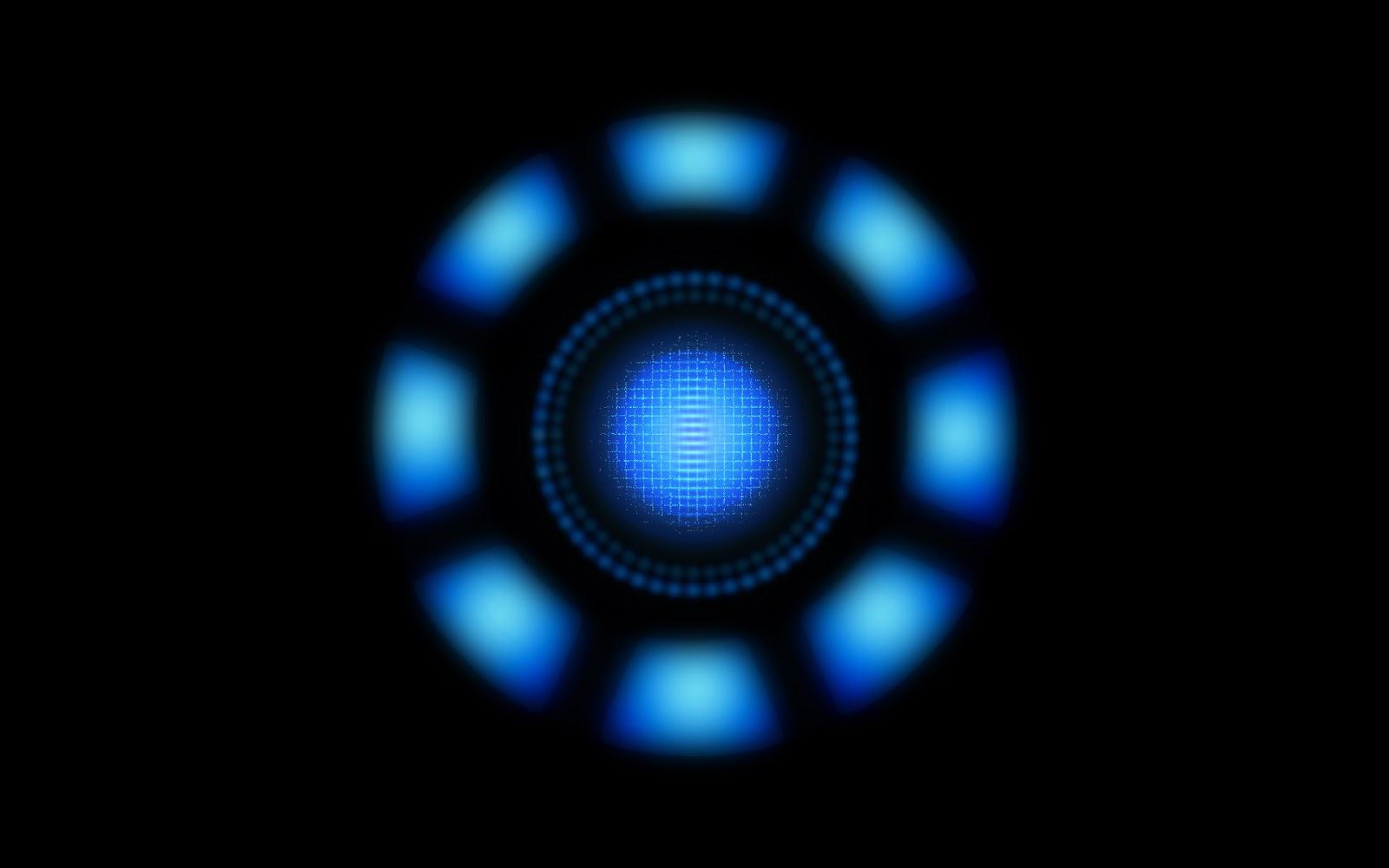 http://2.bp.blogspot.com/-3QaqPwEUQho/UOr8kwsxeWI/AAAAAAAAF1w/wrk5LZ6t5L4/s1600/Iron+man+3+(9).jpg