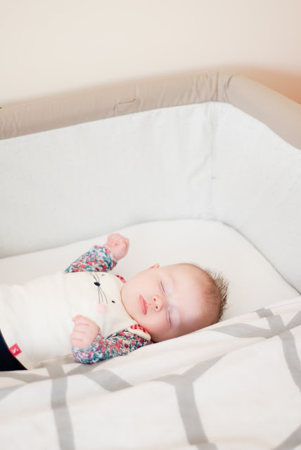 baby, cosleeping, cosleeper, newborn, sleep, parent, mummy, blog, blogger, uk, lifestyle