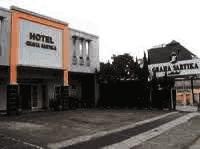 <b>hotel-graha-sartika-bandung</b>