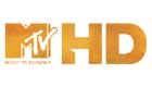 xem kênh MTV