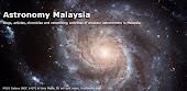 Blog Astronomy