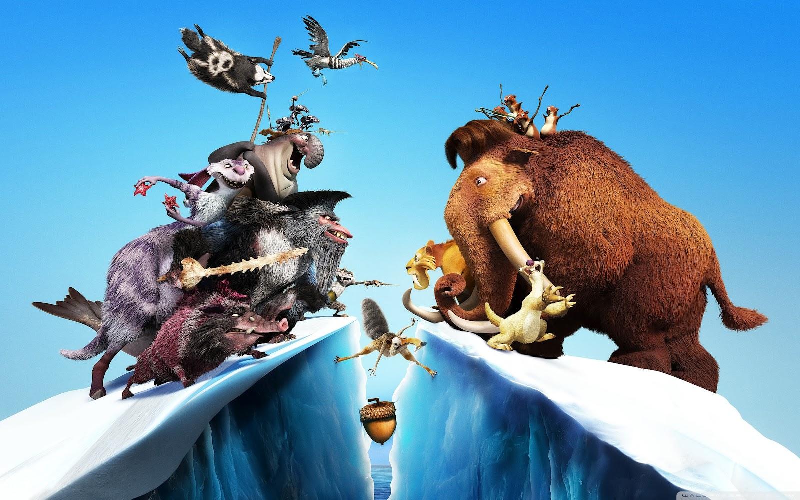 http://2.bp.blogspot.com/-3QbpyHsb__M/UBeZyK-4SDI/AAAAAAAAABI/NO36Wh1IzRU/s1600/Ice-Age-Continental-Drift-Arctic-Games.jpg