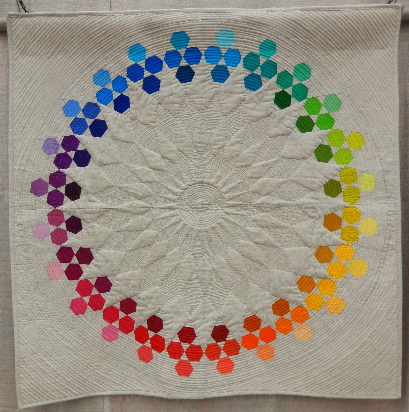 Quilting Mod : May 2015 : mod quilt - Adamdwight.com