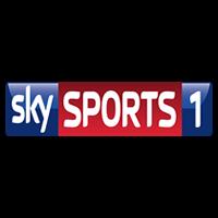 kênh Sky Sports 1