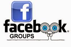 Cara Membuat Akun Facebook Next Submit Ready