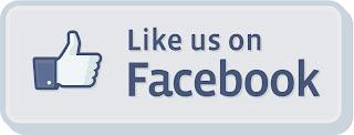 Like Wanns Design di Facebook