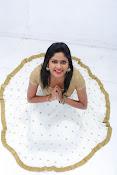Actress Shaarika photo session gallery-thumbnail-6