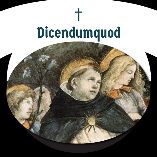 DicendumQuod