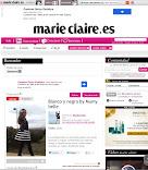 Look seleccionado por Marie Claire