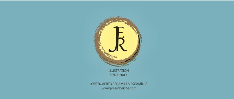 Jose Roberto Escamilla
