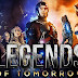 [Series] DC's Legends of Tomorrow Season 1