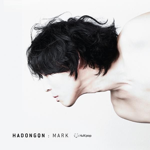 Ha Dong Qn – Mark – EP