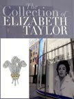 Christie's - The Collection of Elizabeth Taylor