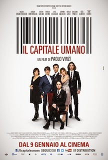 Human Capital (2013) - Movie Review