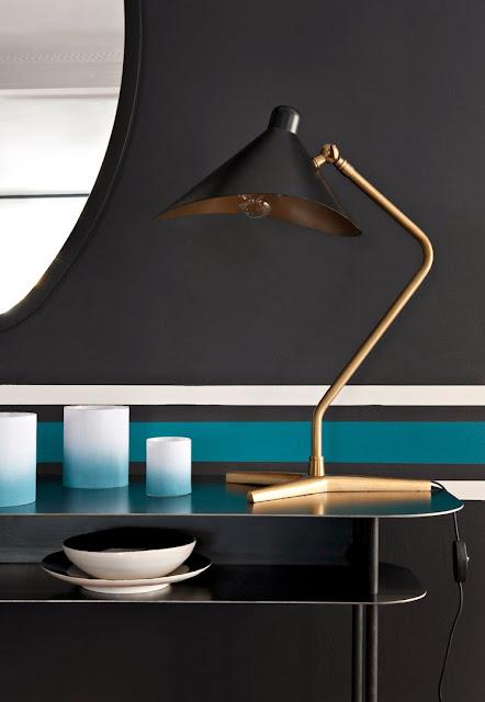 atelier rue verte le blog la nouvelle boutique de sarah lavoine. Black Bedroom Furniture Sets. Home Design Ideas